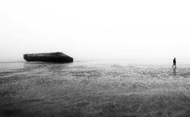 foto spiaggia – Copia