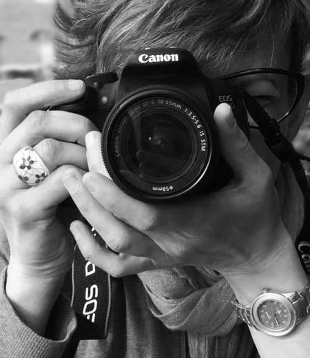 io-che-faccio-foto